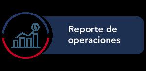 Reporte de Operaciones