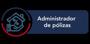 Administrador de Pólizas