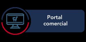 Portal Comercial