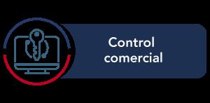 control Comercial