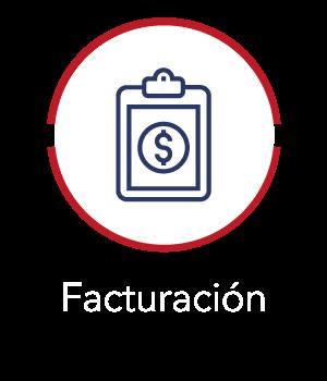 facturación